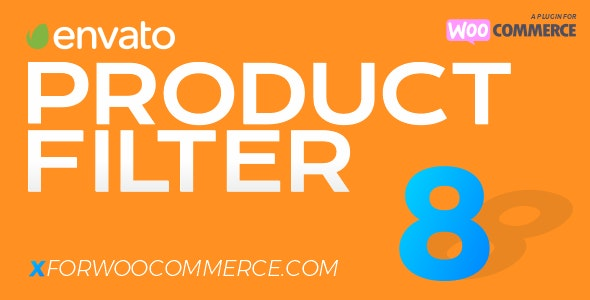 CodeCanyon WooCommerce Product Filter Download